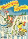 Looney Tunes and Merrie Melodies (Canadian Edition) 110