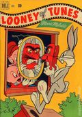 Looney Tunes and Merrie Melodies (Canadian Edition) 121