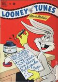 Looney Tunes and Merrie Melodies (Canadian Edition) 124