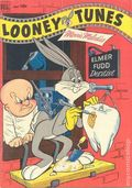 Looney Tunes and Merrie Melodies (Canadian Edition) 129