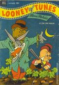 Looney Tunes and Merrie Melodies (Canadian Edition) 131