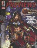 Previews (1989) 200305