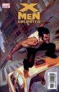 X-Men Unlimited (1993 1st Series) 48