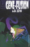 Gene Fusion A.D. 2310 (2003) 3