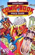 Overstreet Price Guide (1970- ) 28AH