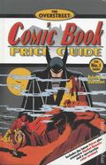 Overstreet Price Guide (1970- ) 31BH