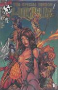 Tales of the Witchblade (1996) 1BETM