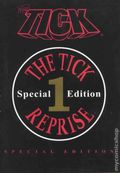 Tick Special Edition Reprise (1996) 1