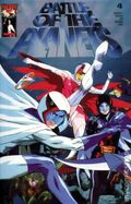 Battle of the Planets (2002 Image) 4CHROME