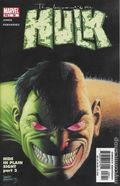 Incredible Hulk (1999 2nd Series) 56
