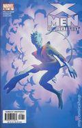 X-Men Unlimited (1993 1st Series) 49