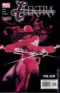 Elektra (2001 2nd Series) 24