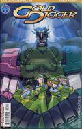 Gold Digger (1999 3rd Series) 44
