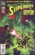 Superboy (1994 3rd Series) 59
