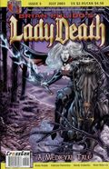 Lady Death Medieval Tale (2003) 5
