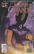 Mark of Charon (2003) 4