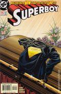 Superboy (1994 3rd Series) 75