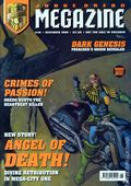 Judge Dredd Megazine (1990) Vol. 3 #48