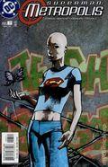 Superman Metropolis (2003) 6