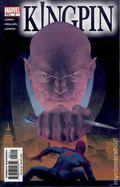 Kingpin (2003) 2