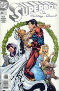 Superboy (1994 3rd Series) 86