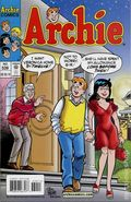 Archie (1943) 539