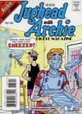 Jughead with Archie Digest (1974) 185