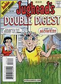 Jughead's Double Digest (1989) 96