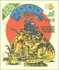 2000 AD (1977 IPC/Fleetway/Rebellion) UK 175