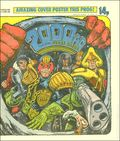 2000 AD (1977 IPC/Fleetway) UK 192