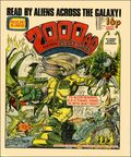 2000 AD (1977 IPC/Fleetway) UK 247