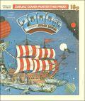 2000 AD (1977 IPC/Fleetway/Rebellion) UK 304