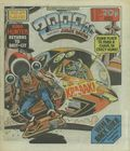2000 AD (1977 IPC/Fleetway) UK 324