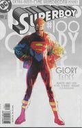 Superboy (1994 3rd Series) 100