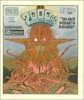 2000 AD (1977 IPC/Fleetway) UK 349