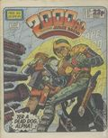 2000 AD (1977 IPC/Fleetway) UK 366
