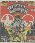 2000 AD (1977 IPC/Fleetway) UK 371
