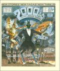 2000 AD (1977 IPC/Fleetway) UK 387