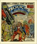2000 AD (1977 IPC/Fleetway) UK 407