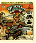 2000 AD (1977 IPC/Fleetway/Rebellion) UK 417