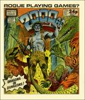 2000 AD (1977 IPC/Fleetway) UK 429