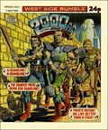 2000 AD (1977 IPC/Fleetway) UK 434