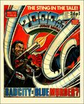 2000 AD (1977 IPC/Fleetway) UK 470