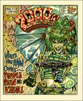 2000 AD (1977 IPC/Fleetway) UK 473
