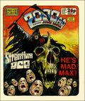 2000 AD (1977 IPC/Fleetway) UK 478