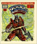 2000 AD (1977 IPC/Fleetway) UK 487