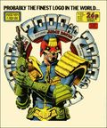 2000 AD (1977 IPC/Fleetway) UK 494
