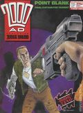 2000 AD (1977 IPC/Fleetway) UK 616