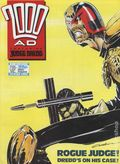 2000 AD (1977 IPC/Fleetway) UK 618