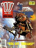 2000 AD (1977 IPC/Fleetway/Rebellion) UK 635